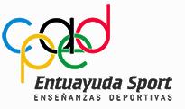 CPAED Logo
