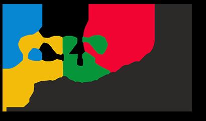 CPAED   Centro Privado Autorizado de Enseñanzas Deportivas de Castilla y León