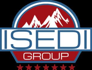 ISEDI GROUP | Instituto Superior de Enseñanzas en Deportes de Invierno y Montaña