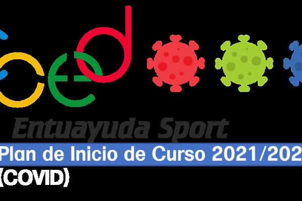 https://www.cpaed.es/wp-content/uploads/2021/08/plan-inicio-curso-covid